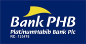Logo_Bank_PHB_small.jpg